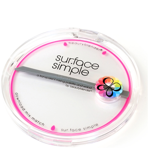 Beautyblender Surface Simple