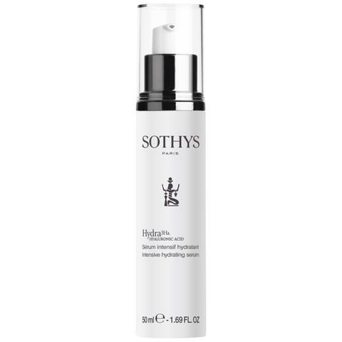 Sothys Hydra 3Ha Intensive Hydrating Serum