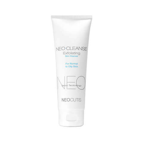 Neocutis Neo-Cleanse Exfoliating Skin Cleanser