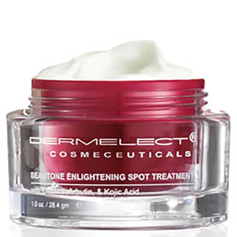 Dermelect Beautone Enlightening Spot Treatment