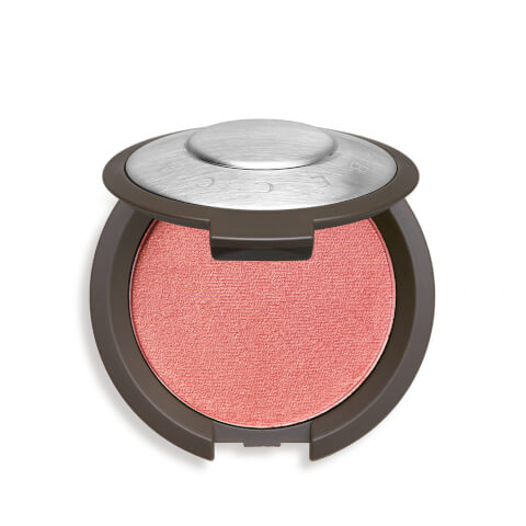 BECCA Luminous Blush - Snapdragon