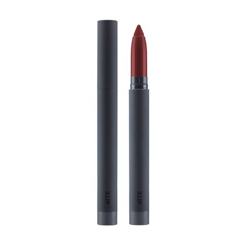 Bite Beauty Matte Crème Lip Crayon - Cognac