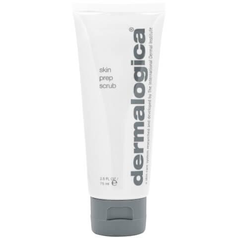 Dermalogica Skin Prep Scrub