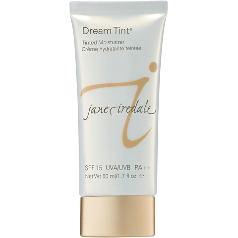 jane iredale Dream Tint CC Cream - Medium