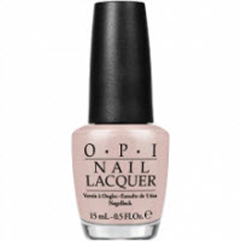 OPI DO YOU TAKE LEI AWAY 15ml