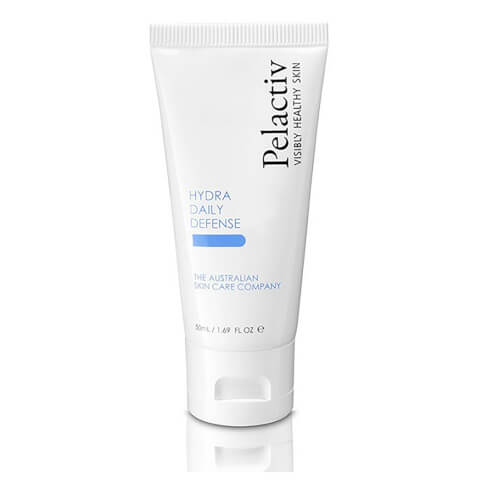 Pelactiv Hydra Daily Defense