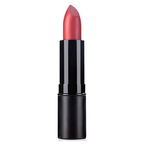 Young Blood Intimatte Lipstick - Fever