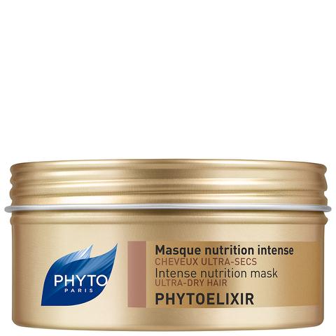 Phytoelixir Intense Nutrition Mask 6.7 oz