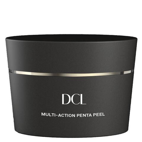 DCL Multi-Action Penta Peel
