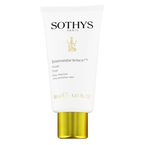 Sothys Immuniscience Fluid