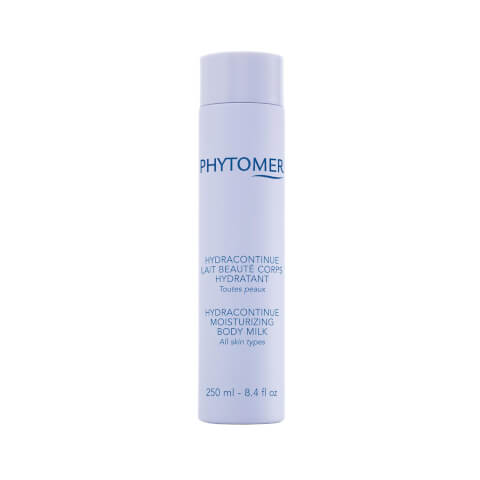 Phytomer HydraContinue Moisturizing Body Milk
