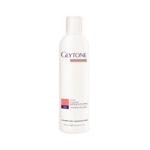 Glytone Rosacure Calming Tonic Lotion