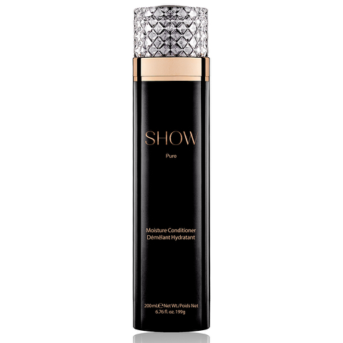SHOW Beauty Pure Moisture Conditioner 200ml