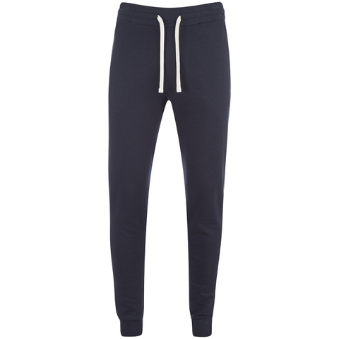 Produkt Men's Slim Fit Sweatpants - Navy Blazer