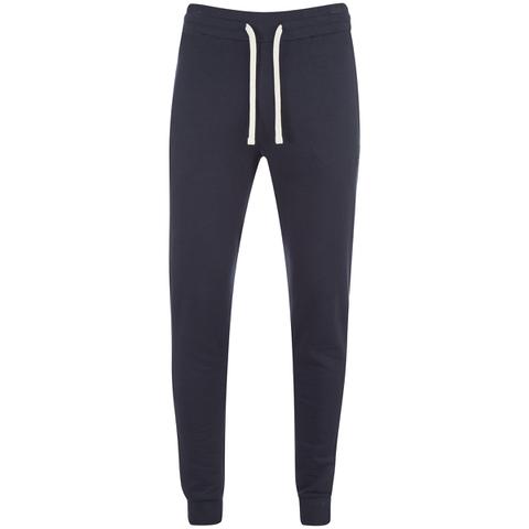 Produkt Men's Slim Fit Sweatpants - Navy Blazer