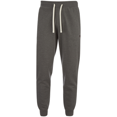 Produkt Men's Slim Fit Sweatpants - Dark Grey Melange
