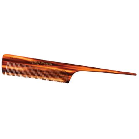 Mason Pearson Tail Comb - C3 (20cm)