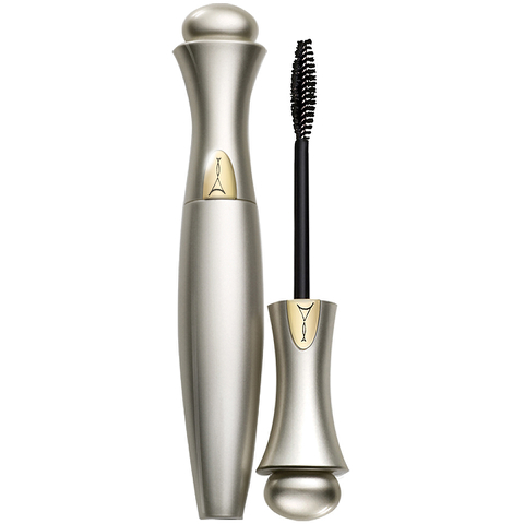 Mirenesse Secret Weapon 24Hr Mascara - Original Black