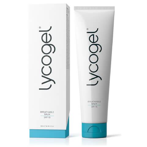 Lycogel Breathable Balm 60ml