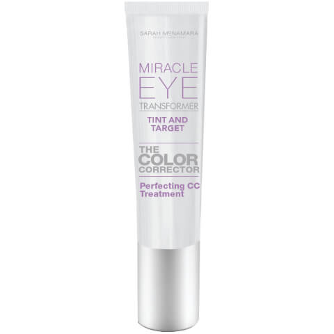 Miracle Skin Transformer Miracle Eye Transformer Color Correcting Treatment 0.33 Oz