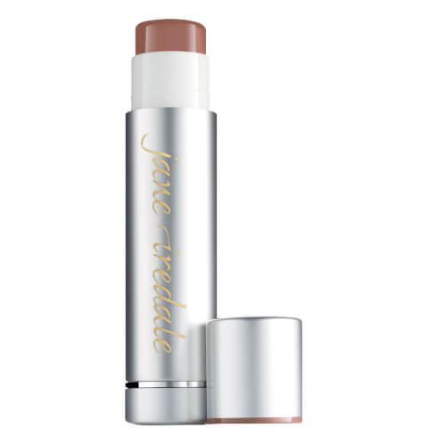 jane iredale LipDrink Lip Balm - Buff