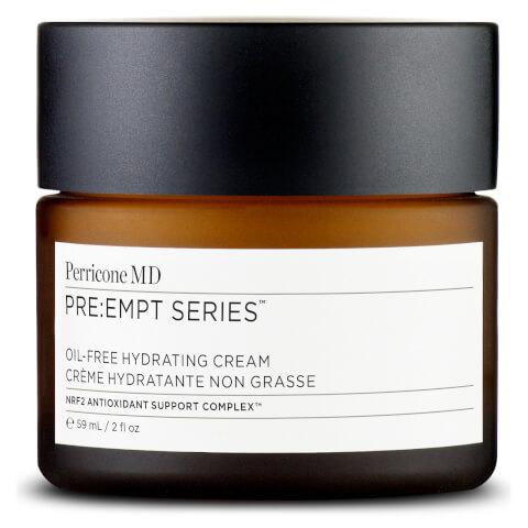 Perricone MD Oil Free Hydrating Cream