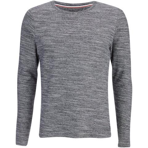 Produkt Men's Mul Sweatshirt - Black