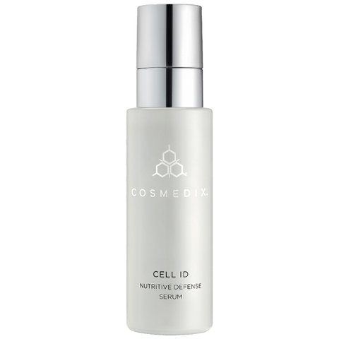 CosMedix Cell ID Nutritive Defense Serum