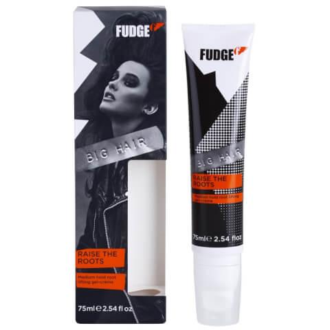 Fudge Raise the Roots Hair Volumiser 75ml
