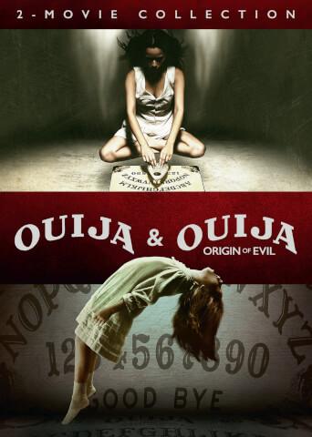 Ouija: Origin Of Evil (Includes Digital Download)
