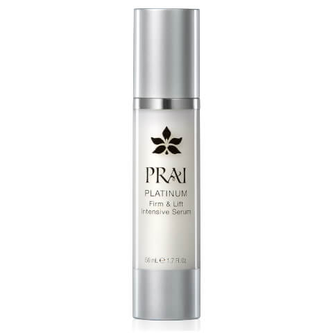 PRAI PLATINUM Firm & Lift Intensive Serum 1.7 fl.oz