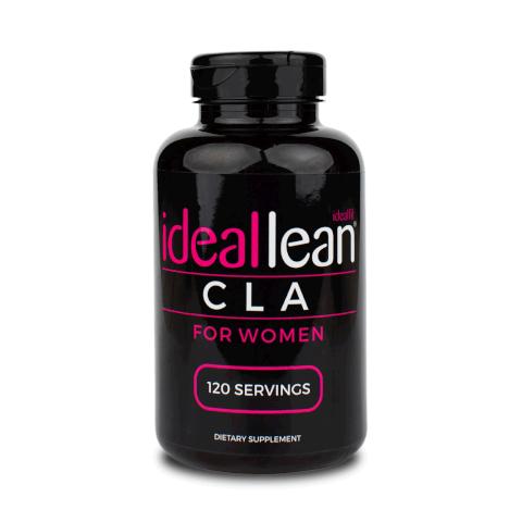 IdealLean CLA
