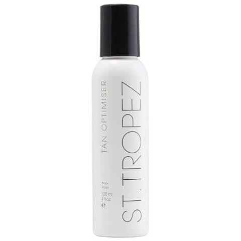 St. Tropez Tan Optimiser Body Polish 120ml