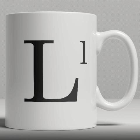 Tasse L