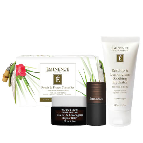 Eminence Repair & Protect Starter Set