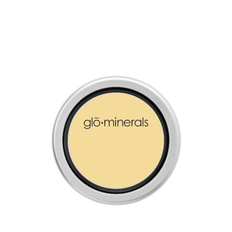 glominerals gloCamouflage Oil-Free - Golden