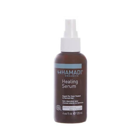 Hamadi Healing Serum 4 fl oz