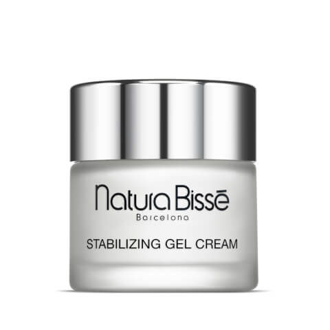 Natura Bisse Stabilizing Gel Cream