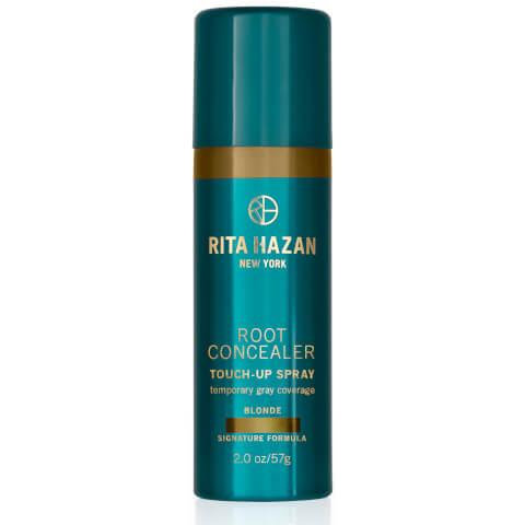 Rita Hazan Root Concealer Touch Up Spray - Blonde 56ml