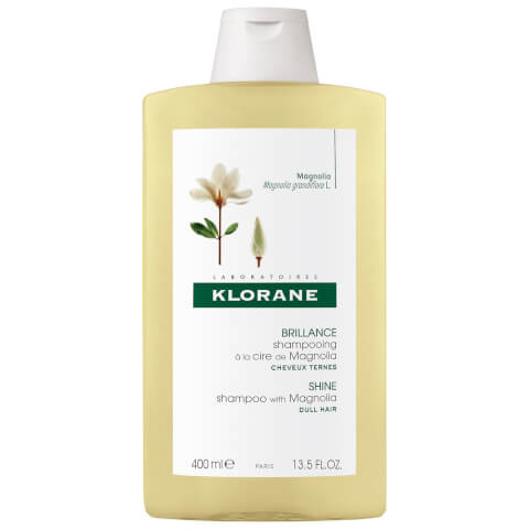 KLORANE Shampoo with Magnolia 13.5oz