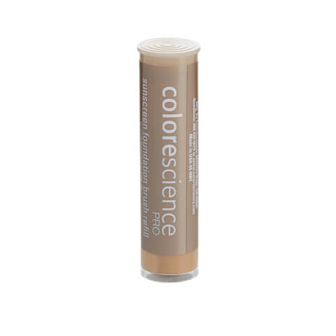 Colorescience Loose Mineral Foundation SPF 20 Refill - Not Too Deep