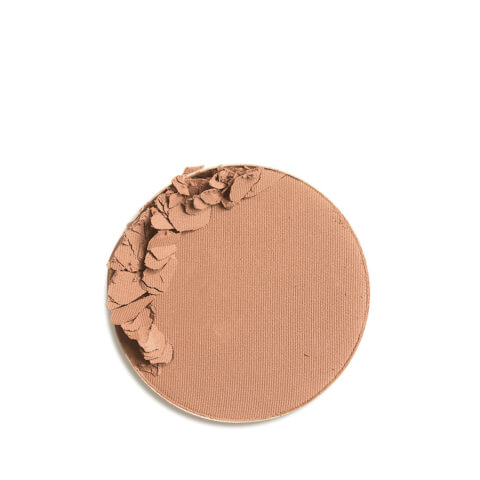 Colorescience Pressed Illuminating Pearl Powder Refill - Bronze Kiss
