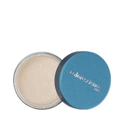 Colorescience Sunforgettable Body Jar Matte SPF 50 - Fair