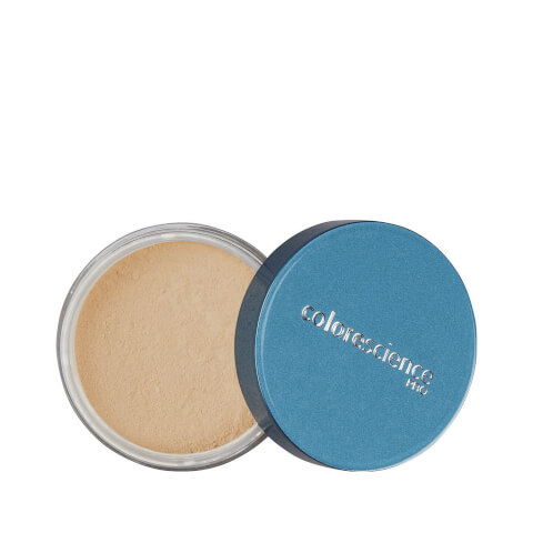 Colorescience Sunforgettable Body Jar Matte SPF 50 - Medium