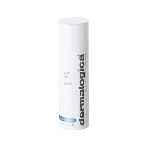 Dermalogica ChromaWhite TRx Pure Light SPF 30