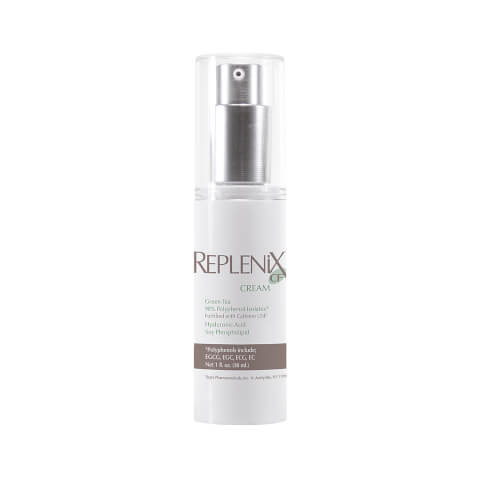 Replenix Cream CF
