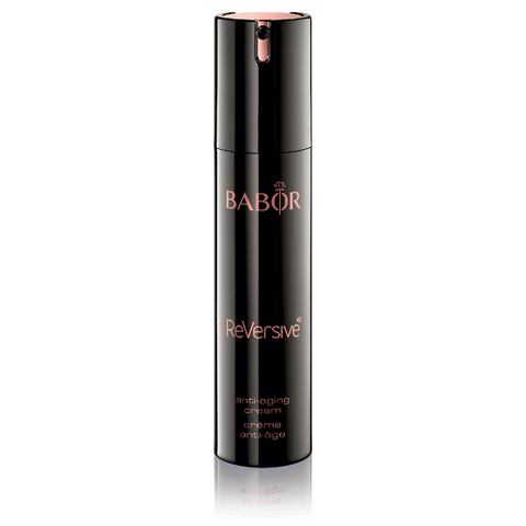 BABOR ReVersive Anti-Aging Cream 50ml