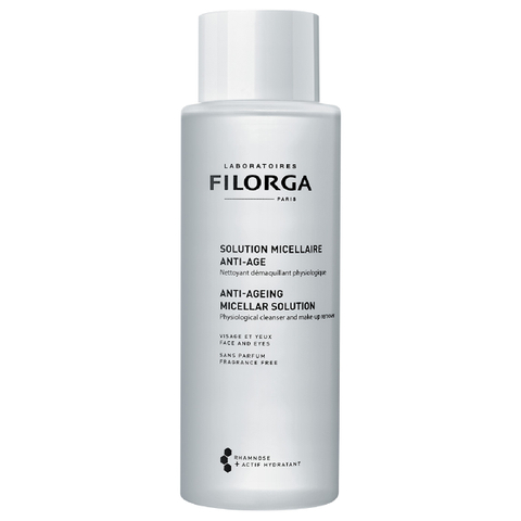 Filorga Anti-Aging Micellar Cleansing Solution (14oz)