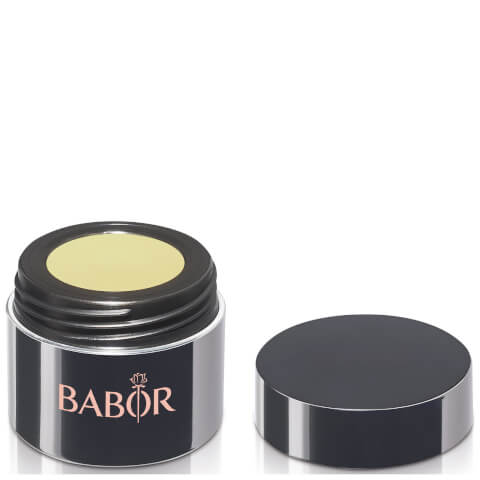 BABOR Age ID Camouflage Cream 4g (Various Shades)