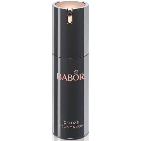 BABOR Age ID Deluxe Foundation 1 fl. oz (Various Shades)